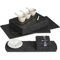 Just Slate Luxury Gift Set