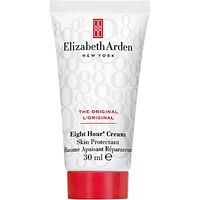 Elizabeth Arden Eight Hour Cream Skin Protectant, 30ml