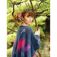 Rowan knitting Magazine 59