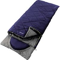Outwell Contour Single Delux Sleeping Bag