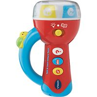 VTech Spin & Learn Torch