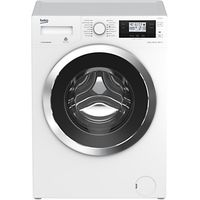 11Kg Washing Machines - Beko