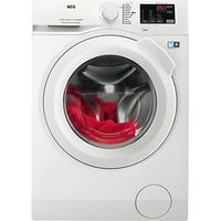 7Kg Washing Machines - AEG