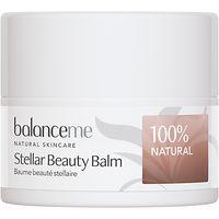 Balance Me Stellar Beauty Balm, 30ml
