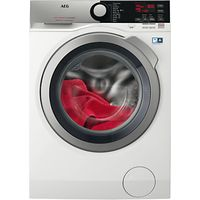 9Kg Washing Machines - AEG