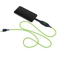 Meem Memory Cable For Ios - 32 Gb, 64 Gb, 128 Gb
