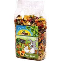 JR Farm Fruit Salad - 500g