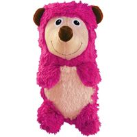 KONG Huggz Hedgehog - Small
