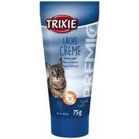 Trixie Premio Salmon Cream - 75g