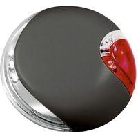flexi LED Lighting System - Diameter 7cm
