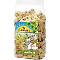 JR Farm Oat Bites - Saver Pack: 2 x 300g