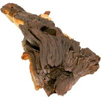 Trixie Mopani Wood Root - approx. 20 - 30 cm