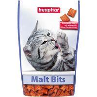 beaphar Malt-Bits - 150g