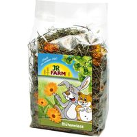 JR Farm Flower Meadow - Saver Pack: 3 x 300g