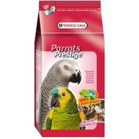 Prestige Premium Parrot - 2.5kg