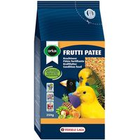 Orlux Fruity Patee Concentrated Feed - 250g