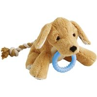 Puppy Toy Tommy - 30cm