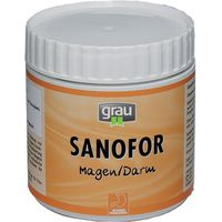 Sanofor - 2500g
