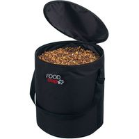 Trixie Pet Food Bin - up to 25kg (dry food)