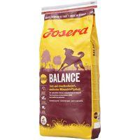 Josera Balance - 4kg