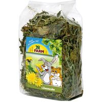 JR Farm Dandelion - Saver Pack: 2 x 500g
