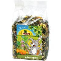 JR Farm Herb Special - 500g