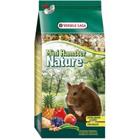 Versele Laga Premium Mini Hamster Nature - 400g