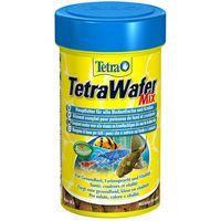 TetraWafer Mix - 250ml