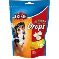 Trixie Milk Drops - Saver Pack: 3 x 350g