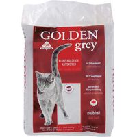 Golden Grey - Economy Pack: 2 x 14kg