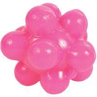 Trixie Nub Toy Balls - 4 Balls