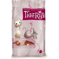 Tigeria 7 Snacks Snacks for every day - 35g