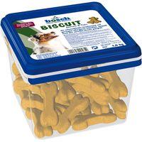 Bosch Biscuit Lamb & Rice - 1kg