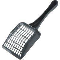 Litter Scoop - 1 scoop