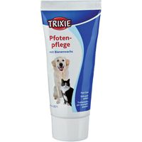Trixie Paw Care Cream Pro Care - Volume: 50ml