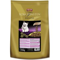 Animonda vom Feinsten Deluxe Kitten - 1.75kg