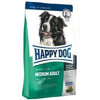 Happy Dog Supreme Fit & Well Adult Medium - 12.5kg