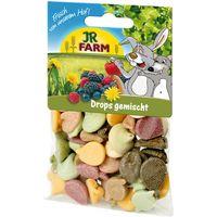 JR Farm Mixed Drops - Saver Pack: 3 x 75g