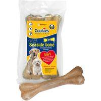 Cookies Dog Snacks Seaside Bone - 2 x 16cm