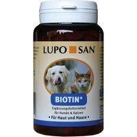 Luposan Biotin - approx. 130 tablets