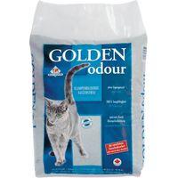 Golden Grey Odour - Economy Pack: 2 x 14kg