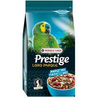 Prestige Premium Amazon Parrot - 1kg