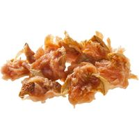 Dokas Chicken with Apple - 70g