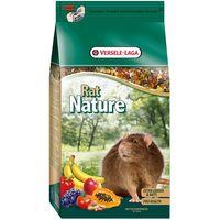 Rat Nature Rat Food - 2.5kg