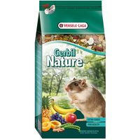 Gerbil Nature Gerbil Food - 750g