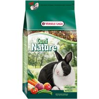 Cuni Nature Rabbit Food - 2.5kg