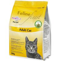 Porta 21 Feline Finest Adult Cat - 10kg