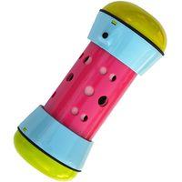 Pipolino Anti-Stress Home Trainer - Diameter 10cm x L 25cm