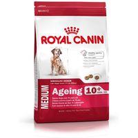 Royal Canin Medium Ageing 10+ - 15kg