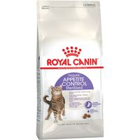 Royal Canin Sterilised Appetite Control Cat - 400g